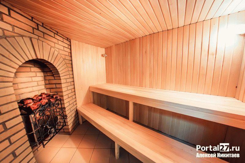 Какая баня лучше деревянная или кирпичная