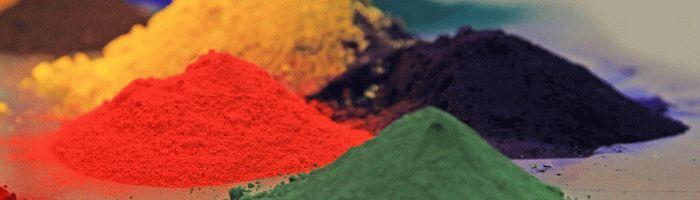 Краска для печей: жаростойкие составы и требования к окрашиванию домашних очагов