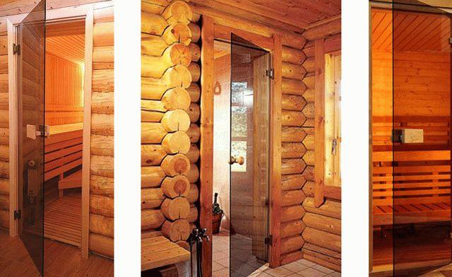 Входные двери в баню: пластиковые, из дерева, металла входные двери для бани с улицы