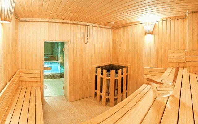 Финская баня - что это такое: отличия от русской, как правильно париться, правила посещения, польза и особенности