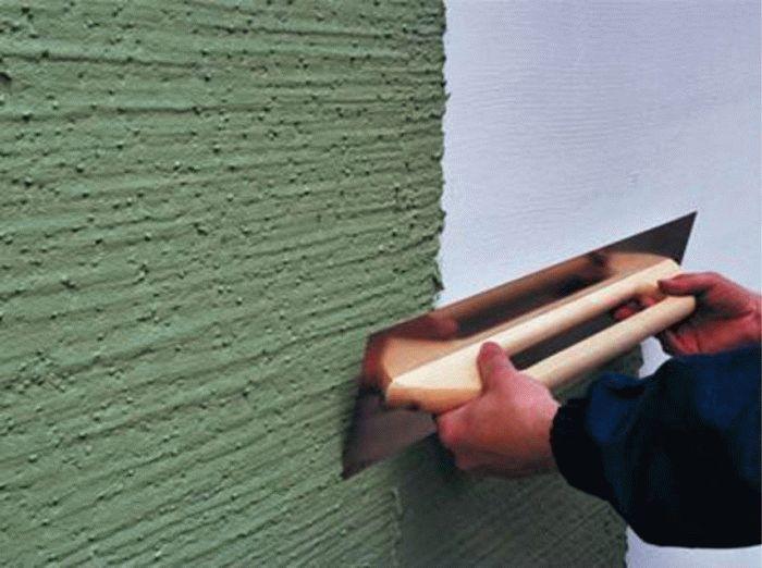 Дизайн бани чем обшить стены снаружи