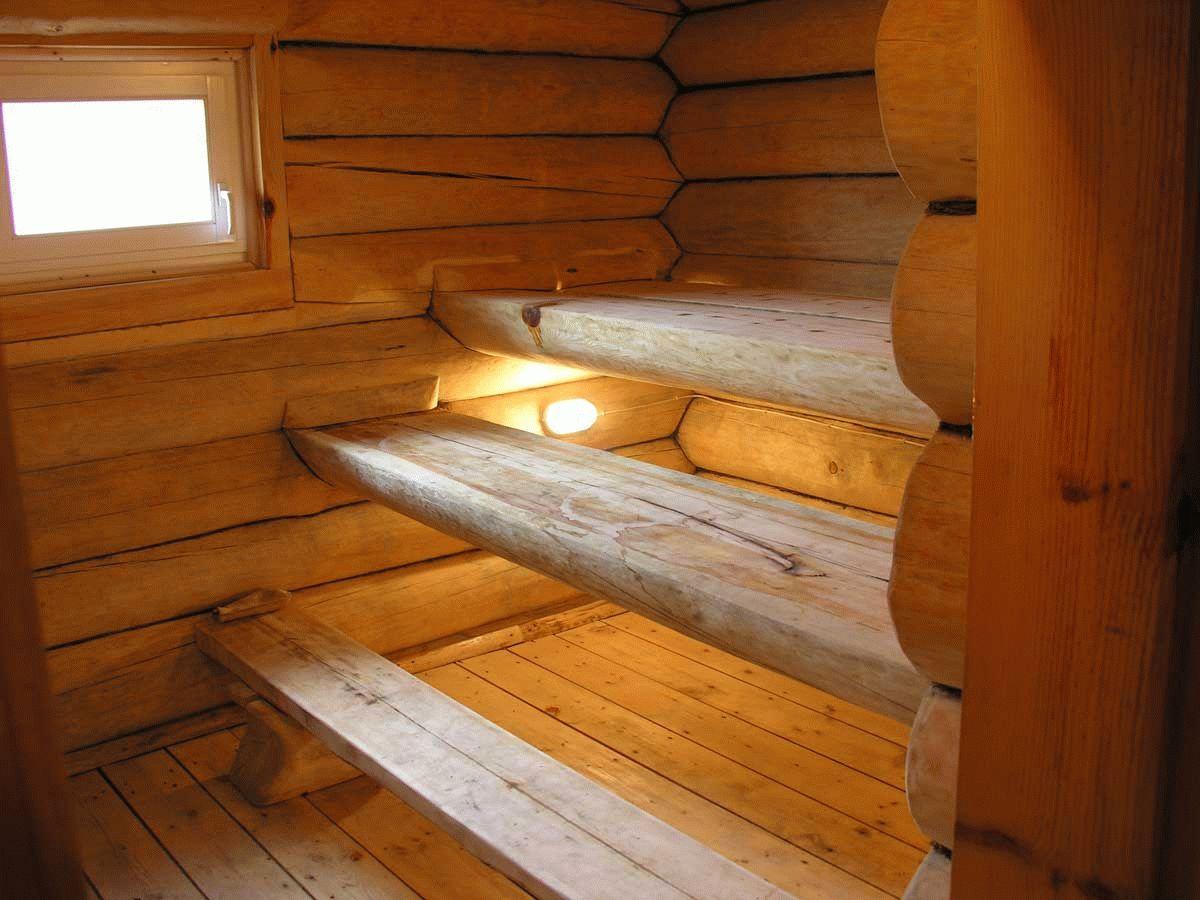 Фото в пред банике, Дизайн предбанника - Строим баню или сауну 17 фотография