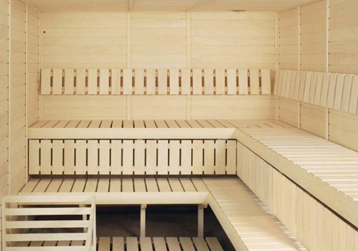 Практическое руководство как сделать слив в бане