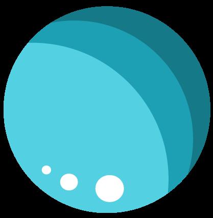 Логотип сайта Строим баню или сауну